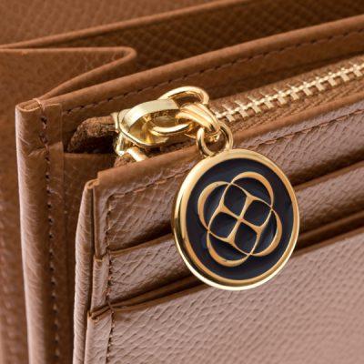 永年愛せるレディース長財布