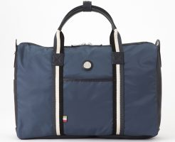 新社会人におすすめのコンパクトなメンズビジネスバッグ