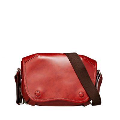 おすすめのショルダーバッグ 3万円 エルゴポック 06-OVL