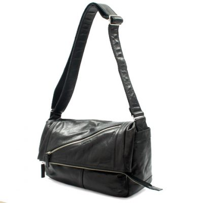 おすすめのショルダーバッグ 3万円 クリード 3002609