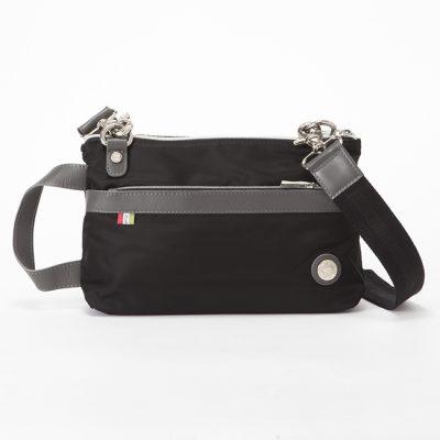 おすすめのショルダーバッグ 3万円 オロビアンコ SMAKKO