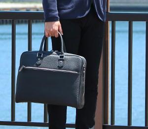 予算4万円でおすすめのメンズビジネスバッグ