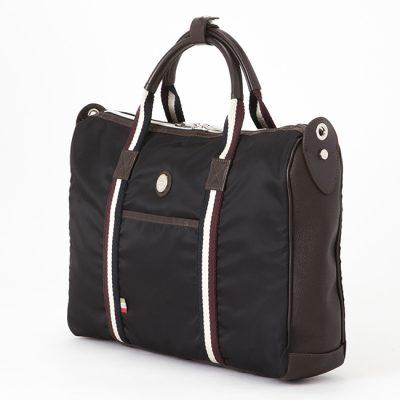 予算4万円でおすすめのメンズビジネスバッグ オロビアンコ 3C SALTATA-G