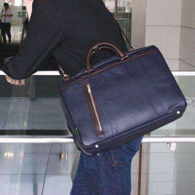 予算3万円・おすすめのメンズビジネスバッグ