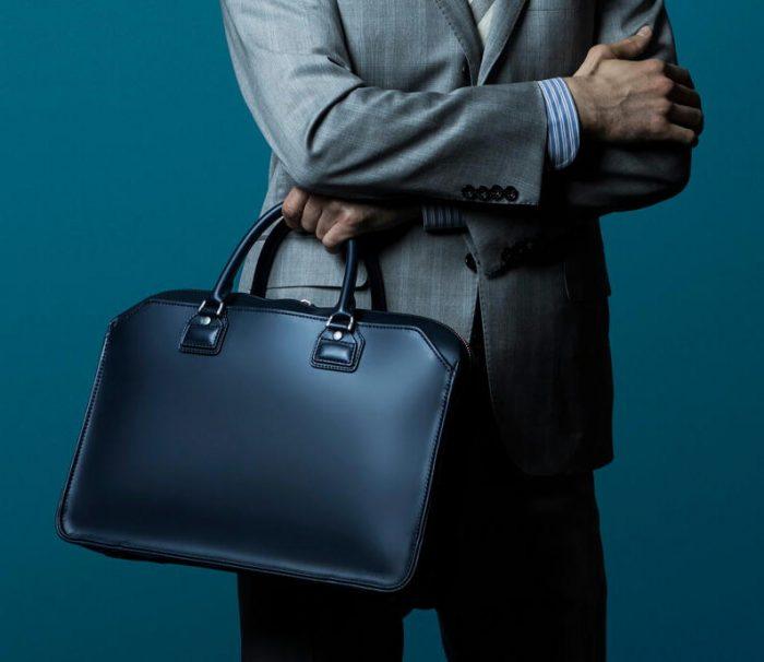 予算5万円でおすすめのメンズビジネスバッグ
