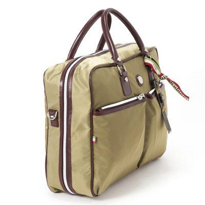 予算5万円でおすすめのメンズビジネスバッグ オロビアンコ DOTTINA-G