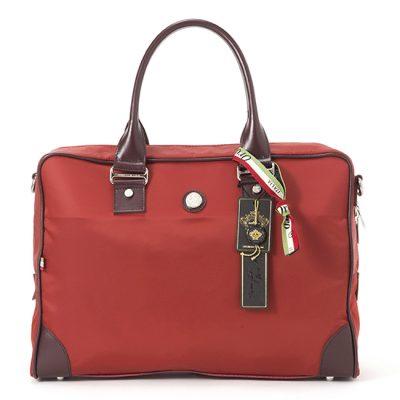 予算5万円でおすすめのメンズビジネスバッグ オロビアンコ VERNE-G