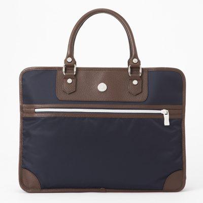 予算5万円でおすすめのメンズビジネスバッグ オロビアンコ ZEA-F