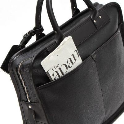 予算8万円でおすすめのメンズビジネスバッグ