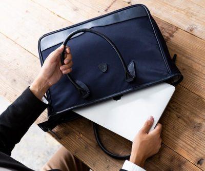 予算2万円でおすすめのメンズトートバッグ タビタス