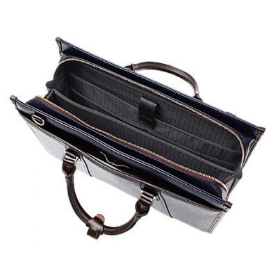新社会人におすすめ・定番人気の爽やか系メンズビジネスバッグ