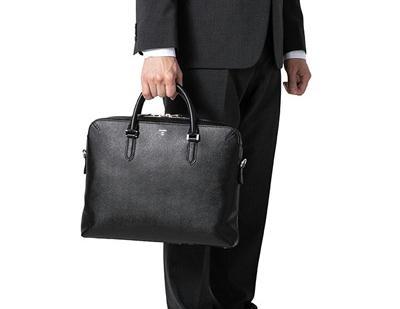 予算6万円 おすすめのメンズビジネスバッグ